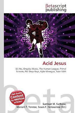 Cover: https://exlibris.azureedge.net/covers/9786/1308/9701/7/9786130897017xl.jpg
