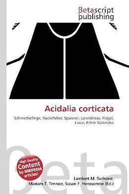 Cover: https://exlibris.azureedge.net/covers/9786/1308/9745/1/9786130897451xl.jpg