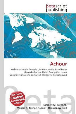 Cover: https://exlibris.azureedge.net/covers/9786/1308/9747/5/9786130897475xl.jpg