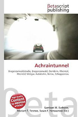Cover: https://exlibris.azureedge.net/covers/9786/1308/9774/1/9786130897741xl.jpg