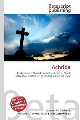 Cover: https://exlibris.azureedge.net/covers/9786/1308/9804/5/9786130898045xl.jpg