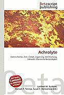 Cover: https://exlibris.azureedge.net/covers/9786/1308/9829/8/9786130898298xl.jpg