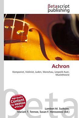 Cover: https://exlibris.azureedge.net/covers/9786/1308/9868/7/9786130898687xl.jpg