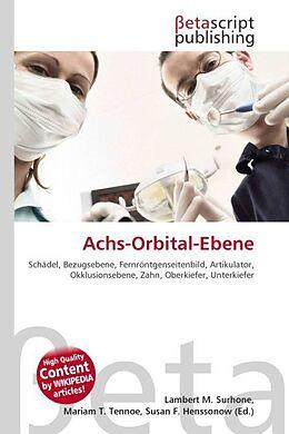 Cover: https://exlibris.azureedge.net/covers/9786/1308/9906/6/9786130899066xl.jpg