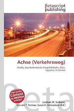 Cover: https://exlibris.azureedge.net/covers/9786/1308/9950/9/9786130899509xl.jpg