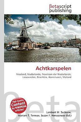 Cover: https://exlibris.azureedge.net/covers/9786/1309/0001/4/9786130900014xl.jpg