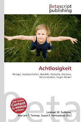 Cover: https://exlibris.azureedge.net/covers/9786/1309/0036/6/9786130900366xl.jpg