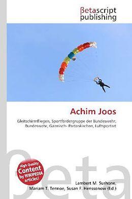 Cover: https://exlibris.azureedge.net/covers/9786/1309/0067/0/9786130900670xl.jpg