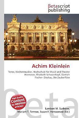 Cover: https://exlibris.azureedge.net/covers/9786/1309/0103/5/9786130901035xl.jpg