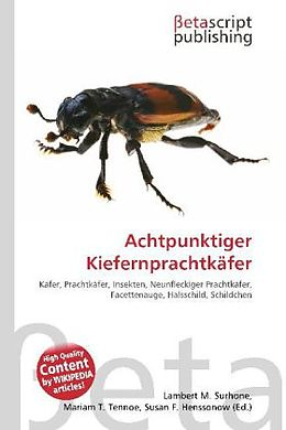 Cover: https://exlibris.azureedge.net/covers/9786/1309/0108/0/9786130901080xl.jpg