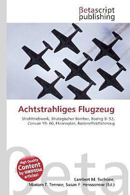 Cover: https://exlibris.azureedge.net/covers/9786/1309/0141/7/9786130901417xl.jpg