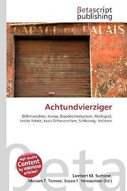 Cover: https://exlibris.azureedge.net/covers/9786/1309/0168/4/9786130901684xl.jpg