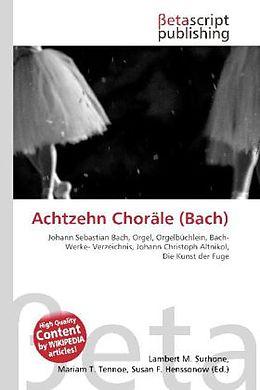 Cover: https://exlibris.azureedge.net/covers/9786/1309/0181/3/9786130901813xl.jpg