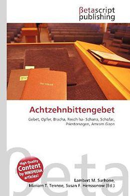 Cover: https://exlibris.azureedge.net/covers/9786/1309/0214/8/9786130902148xl.jpg