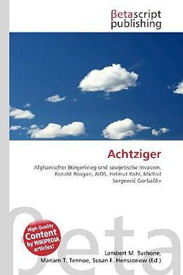 Cover: https://exlibris.azureedge.net/covers/9786/1309/0298/8/9786130902988xl.jpg