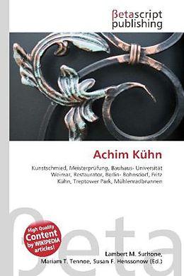 Cover: https://exlibris.azureedge.net/covers/9786/1309/0310/7/9786130903107xl.jpg