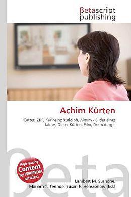 Cover: https://exlibris.azureedge.net/covers/9786/1309/0339/8/9786130903398xl.jpg