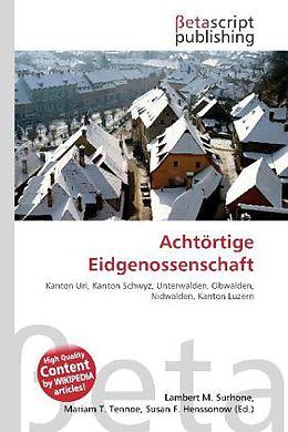 Cover: https://exlibris.azureedge.net/covers/9786/1309/0368/8/9786130903688xl.jpg