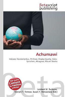 Cover: https://exlibris.azureedge.net/covers/9786/1309/0398/5/9786130903985xl.jpg