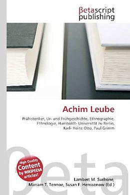Cover: https://exlibris.azureedge.net/covers/9786/1309/0402/9/9786130904029xl.jpg