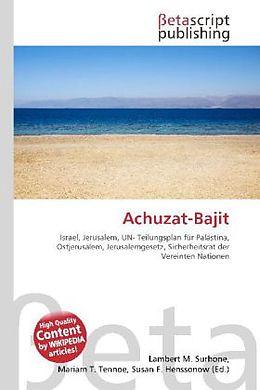 Cover: https://exlibris.azureedge.net/covers/9786/1309/0435/7/9786130904357xl.jpg