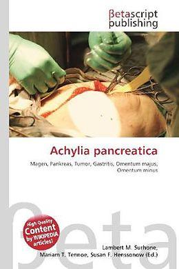 Cover: https://exlibris.azureedge.net/covers/9786/1309/0480/7/9786130904807xl.jpg