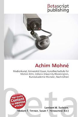 Cover: https://exlibris.azureedge.net/covers/9786/1309/0481/4/9786130904814xl.jpg