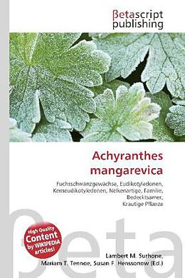 Cover: https://exlibris.azureedge.net/covers/9786/1309/0508/8/9786130905088xl.jpg