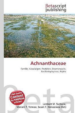 Cover: https://exlibris.azureedge.net/covers/9786/1309/0588/0/9786130905880xl.jpg