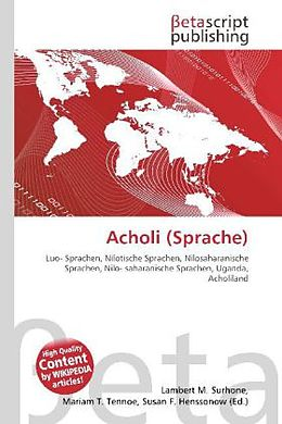 Cover: https://exlibris.azureedge.net/covers/9786/1309/0611/5/9786130906115xl.jpg