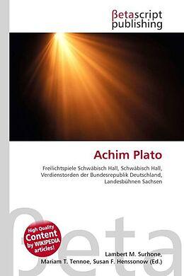 Cover: https://exlibris.azureedge.net/covers/9786/1309/0614/6/9786130906146xl.jpg
