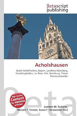 Cover: https://exlibris.azureedge.net/covers/9786/1309/0630/6/9786130906306xl.jpg