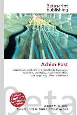 Cover: https://exlibris.azureedge.net/covers/9786/1309/0637/5/9786130906375xl.jpg