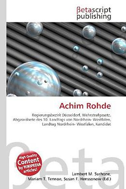 Cover: https://exlibris.azureedge.net/covers/9786/1309/0664/1/9786130906641xl.jpg