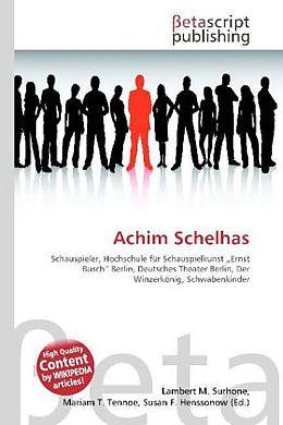 Cover: https://exlibris.azureedge.net/covers/9786/1309/0745/7/9786130907457xl.jpg