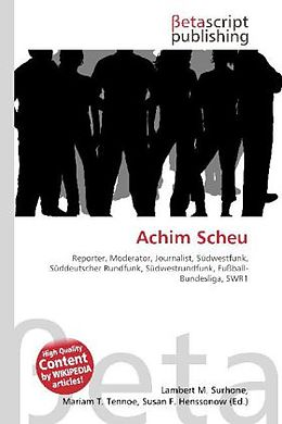 Cover: https://exlibris.azureedge.net/covers/9786/1309/0753/2/9786130907532xl.jpg