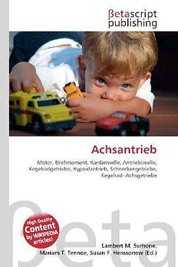 Cover: https://exlibris.azureedge.net/covers/9786/1309/0806/5/9786130908065xl.jpg