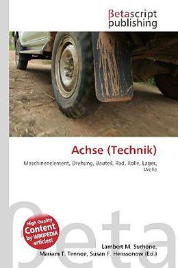 Cover: https://exlibris.azureedge.net/covers/9786/1309/0838/6/9786130908386xl.jpg