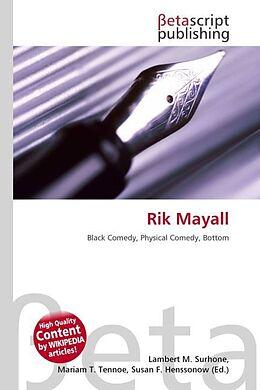 Cover: https://exlibris.azureedge.net/covers/9786/1309/0874/4/9786130908744xl.jpg