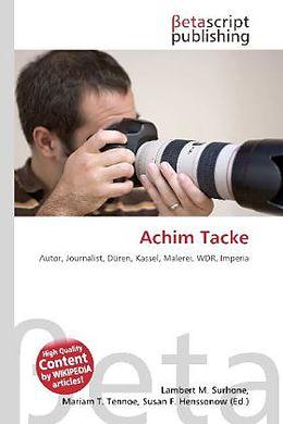Cover: https://exlibris.azureedge.net/covers/9786/1309/0920/8/9786130909208xl.jpg