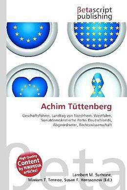 Cover: https://exlibris.azureedge.net/covers/9786/1309/0966/6/9786130909666xl.jpg