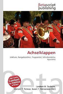 Cover: https://exlibris.azureedge.net/covers/9786/1309/0987/1/9786130909871xl.jpg