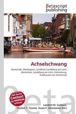 Cover: https://exlibris.azureedge.net/covers/9786/1309/1024/2/9786130910242xl.jpg