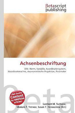 Cover: https://exlibris.azureedge.net/covers/9786/1309/1076/1/9786130910761xl.jpg