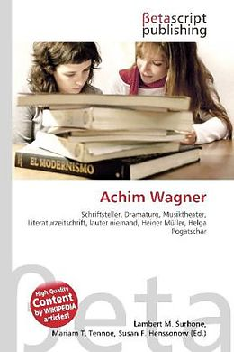 Cover: https://exlibris.azureedge.net/covers/9786/1309/1078/5/9786130910785xl.jpg