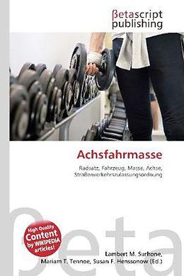 Cover: https://exlibris.azureedge.net/covers/9786/1309/1098/3/9786130910983xl.jpg
