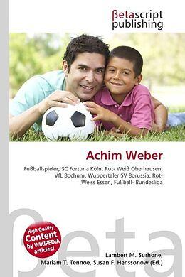 Cover: https://exlibris.azureedge.net/covers/9786/1309/1183/6/9786130911836xl.jpg