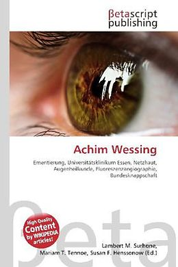 Cover: https://exlibris.azureedge.net/covers/9786/1309/1250/5/9786130912505xl.jpg