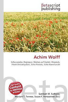 Cover: https://exlibris.azureedge.net/covers/9786/1309/1361/8/9786130913618xl.jpg
