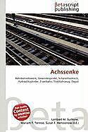Cover: https://exlibris.azureedge.net/covers/9786/1309/1415/8/9786130914158xl.jpg